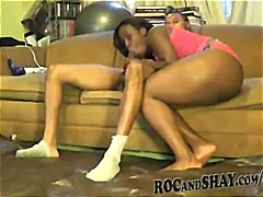 cumshot, bootylicious, showing, clips, blowjob, fucking, butts, anal, home made, various, big, amateur, their, chicks,