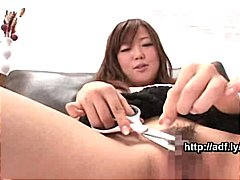 pussy, masturbation, toys, beautiful, asian, japanese, girl
