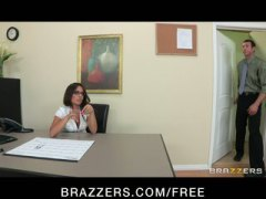 punishment, orgasm, dic, brazzers, young, hardcore, babe, anal, bclip, ass
