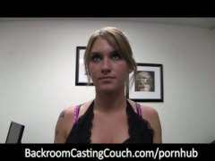 teen, blonde, halloween, small-tits, facial, cumshot, office, interview, anal, amateur, backroomcastingcouch.com, blowjob
