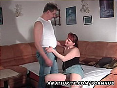 mature, deep-throat, amateurity.com, orgasm, cumshots, cumshot, blow-job, amateur, pussy-eating, couple, blowjobs