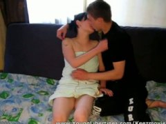girl, day, fucked, babe, teen, cumshots, blowjob, kissing, every, teenager, orgasm, brunette, teens, younglibertines.com,
