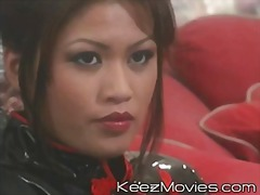 charmane star,  pussy-eating, charmane star, lesbian, trimmed, latex, star, pussy, keezmovies, best, pussy-licking
