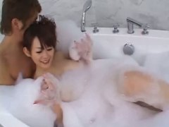 brunette, virgin, ex, foam, couple, sex, cumshots, babysitter, toy, couples, blowjob, porn, husband, japanese, bathroom