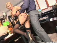 extreme, orgasm, big-tits, donna, blowjob, office, big tits, donna bell, hardcore, gets, cumshot, slut, facial, bell