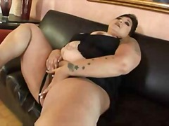 Xhamster Tatoo Bbw