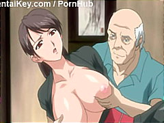 hentaikey.com, asian, hentai, cartoon