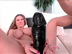 Devon Lee, Devon, toys, devon lee, pornstar, devon, big-boobs, milf, anal, huge-dildo, blowjob