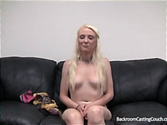 bj, anaal, self gemaak, amateur, roompastei