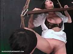 vibrator, group, dildo, squirt, fingering, toys, bondage, asian