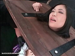 tied, domination, hardcorepunishments.com, screaming, masochism, sadism, brutal, slave, bdsm, extreme, japanese