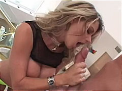 Perfect indian pussy porn perfect indian pussy porn