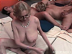 party, groupsex, partygroupsex, homemade, czech, czechmegaswingers.com, orgy