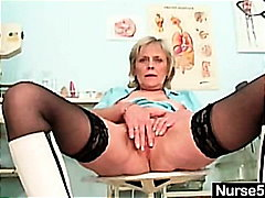 masturbari, femei mature, femei mature, blonde, pizde, sex bizar, fetish, penis artificial, bunicute