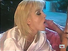 angel eyes, jill kelly,  jill kelly, jill, nika chanel, kelly, angel eyes,
