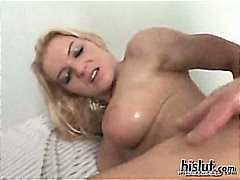 summer, barbara, blonde, based, swallow, story, anal, gonzo