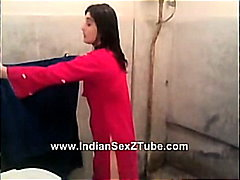 dressing, 20inch, bathing, indian, paki, undressing, 2011, desi, arab, azeri, shower, nude,