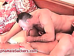 interracial, bigcock, cock, fucking, black, assfuck, gay, 20inch, gaysex, big, gayporn, ebony, anal, painful