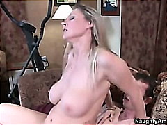 Devon Lee, Devon, groupsex, mom, face, blowjob, anal, devon, blonde, deepthroat, milf, hot