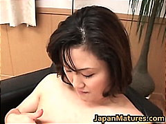 nippon, creampie, mother, japanmatures, gangbang, old, bizarre