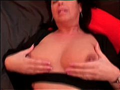 Redtube German Mature Amaterum