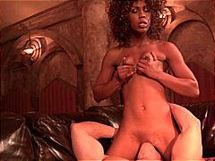 Misty Stone, small tits, interracial, masturbation, cum shot, misty stone, couple, brunette