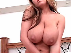 high heels, shaved, pornstar, caucasian, cum shot, couple, big tits, blonde, blowjob