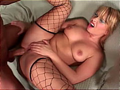 Katja Kassin, cum shot, katja kassin, muscular, blowjob, german, anal sex, blonde, gagging