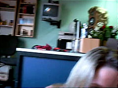 couple, piercings, blonde, teen, blowjob, caucasian, gagging, amateur, pov, deepthroat,