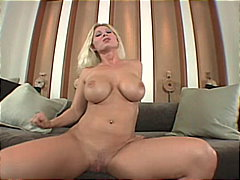devon lee,  couple, pipes, gros seins, stars du x, blondes