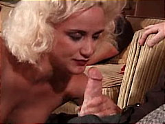 laba, analsex, blonde, sex in gasca, inghitire