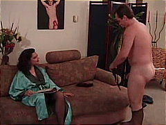 blondes, couple, anal, jouets, masturbation, pipes