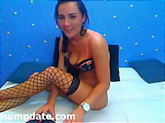 speelding, webcam, strip, babe, visnet, amateur, solo, groot anties, self gemaak
