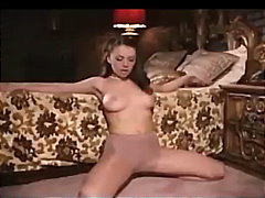 pussy, legs, shaved, brunette, striptease, pantyhose, milf, lingerie, nude, stripping, beautiful, tease, nylons