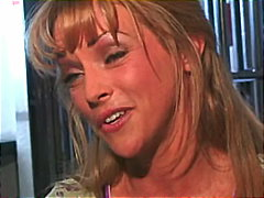 shayla laveaux, liza harper,  blonde, lesbian, pussy-licking, panties, fetish, girl-on-girl,