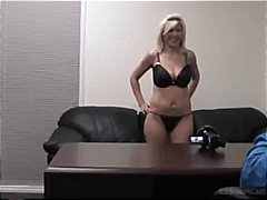 anal, couch, fucking, amateur, big-tits, mom, fuck, backroom, backroomcastingcouch.com, milf