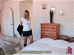 Tara Lynn Foxx, bdsm, helpless, hogtied.com, tara lynn foxx, fetish, spanked, forced