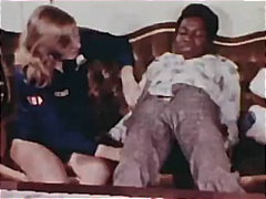 Keez Movies:interracial, oral, vintage, clássico, orgia, boquete, retro