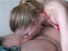 Amateur, Self Gemaak, Eks-Gf, Deepthroat, 69