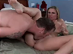 Devon Lee, Devon, doggystyle, fetish, devon, fuck, pornstar, face, blonde, anal, devon lee, ass