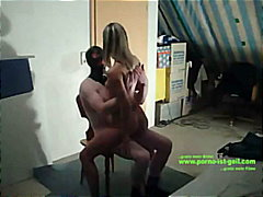 hand job, amateur, styf, dildo, blond, speelding, bj, self gemaak, duits