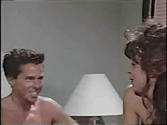 Another_classic_christy_canyon
