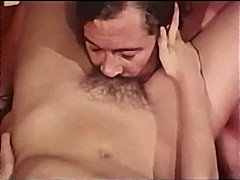 hairy, big, blowjob, retro, cumshots, reality, anal, vintage, facial, brunette, dick, classic, threesome