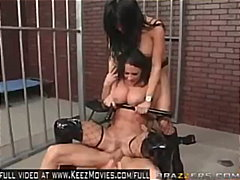bclip, brazzers, reality, tory lane
