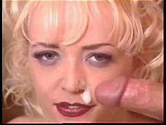 interracial, double penetration, lingerie, compilation, doggy-style, handjob, gesicht, deepthroat, ins gesicht spritzen, kotzen, cumshot, group, orgie, blowjob