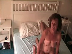 doggystyle, mature, homemade, wife, pussylicking, granny, riding, amateur, couple