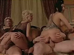 blowjob, facial, orgy, stockings, fuck, european, 69, deepthroat, lingerie, doggystyle, kissing, pussylicking, face
