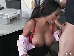 priya rai,  fucking, boobs, priya rai, office, indian,