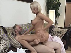 dee, mandy dee,  old young, blonde, big tits,