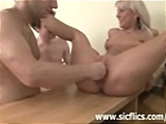 girlfriend, wife, amateur